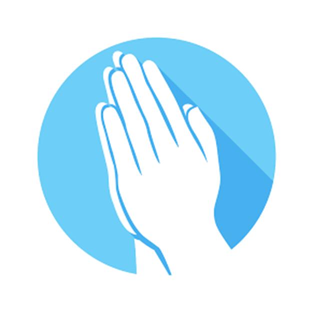Spiritual Formation 2