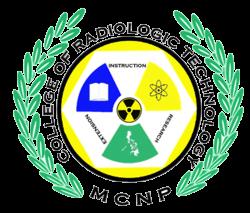 BSRT Logo