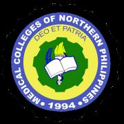 Mcnp_Logo